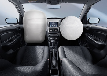 Front-SRS-Airbags_Mobile