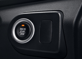 Iriz_Comfort_640x500_02_Push Start Button