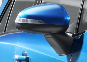 Iriz_Comfort_640x500_03_Electronic Door Mirrors