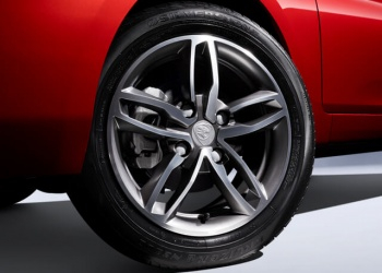 New-15-Alloy-Rim-Design_Mobile