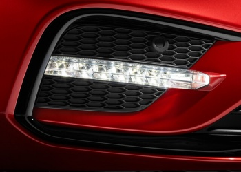 New-LED-Daytime-Running-Lamps_Mobile