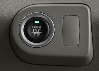 Persona_Comfort_640x500_02_Push Start Button