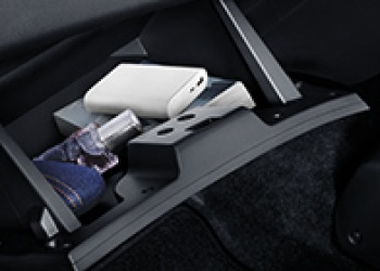 glove_compartment