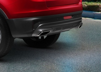 proton-x70-exhaust-pipe-112959