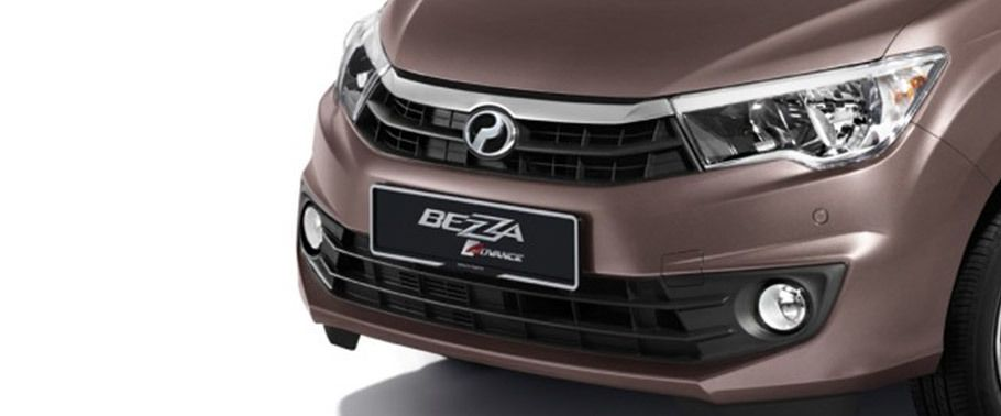 September 2019 Perodua Bezza Promotion, Cash Discount